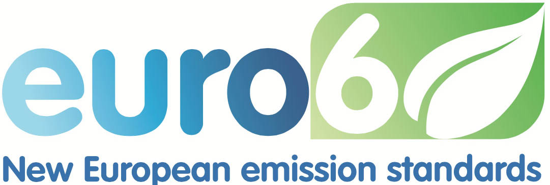 norme-euros66-transporteur